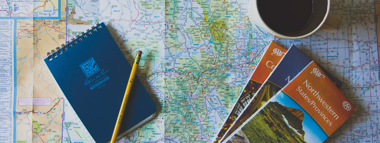 Travel Tips You're Going to Want to Know